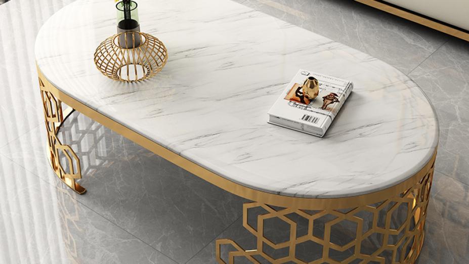 stolik-biely-mramor.jpg