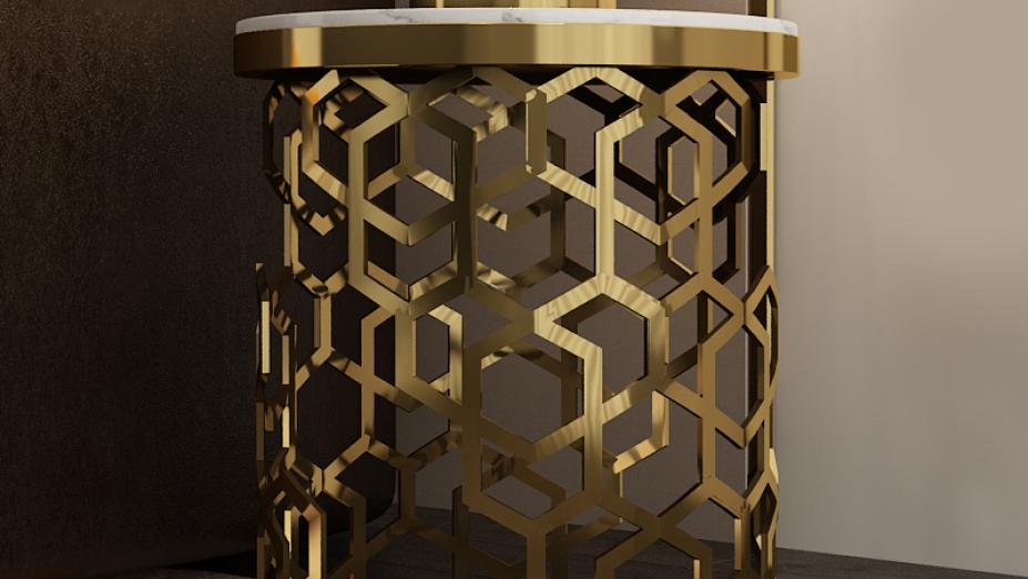 zlate-kovanie-stolika.jpg