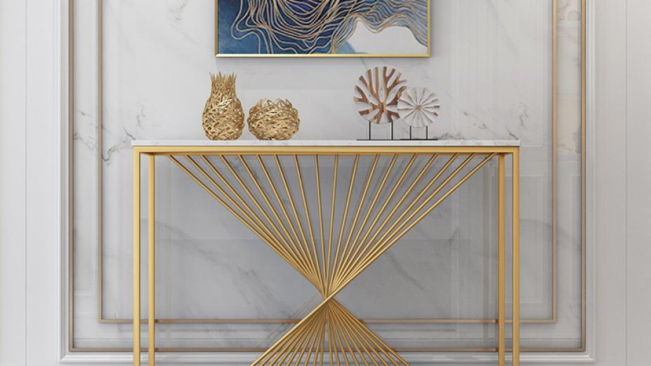 luxusny-konzolovy-stolik.jpg