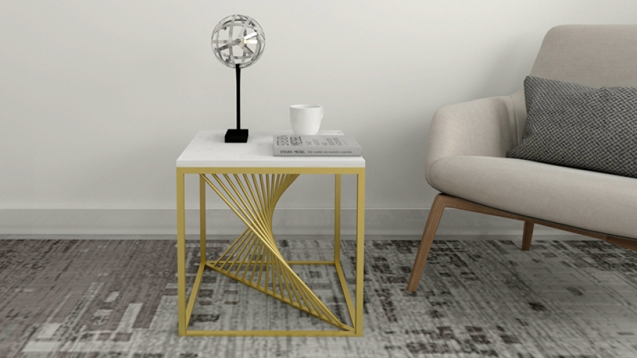 luxusny-maly-stolik.jpg