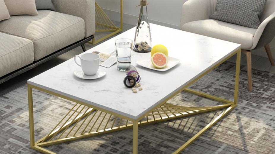 luxusny-stolik.jpg