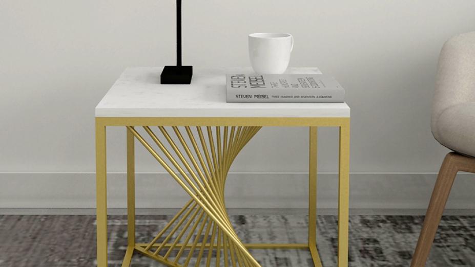 prirucny-exkluzivny-stolik.jpg