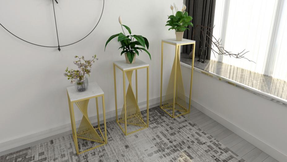 stoliky-na-kvety.jpg