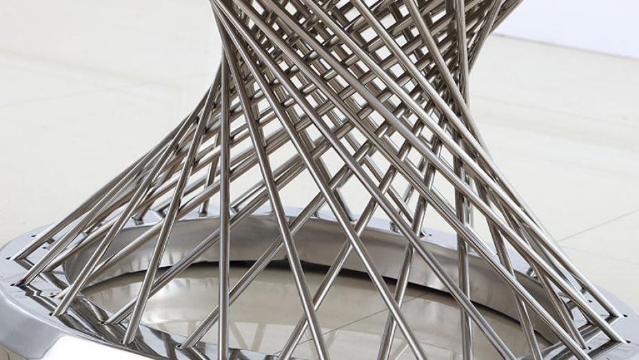 elegantna-podnoz-stola.jpg