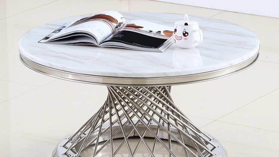 jedalensky-stol-mramor.jpg