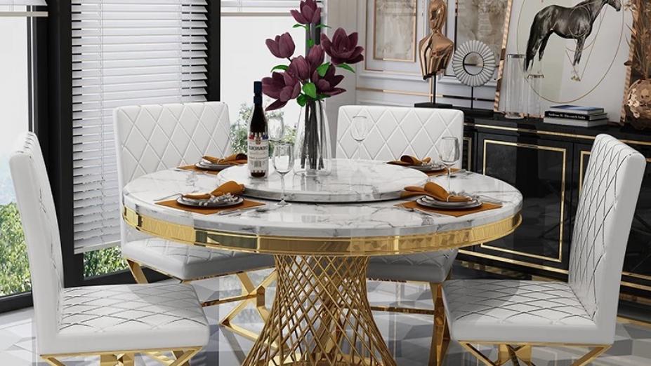 jedalensky-stol-zlaty.jpg