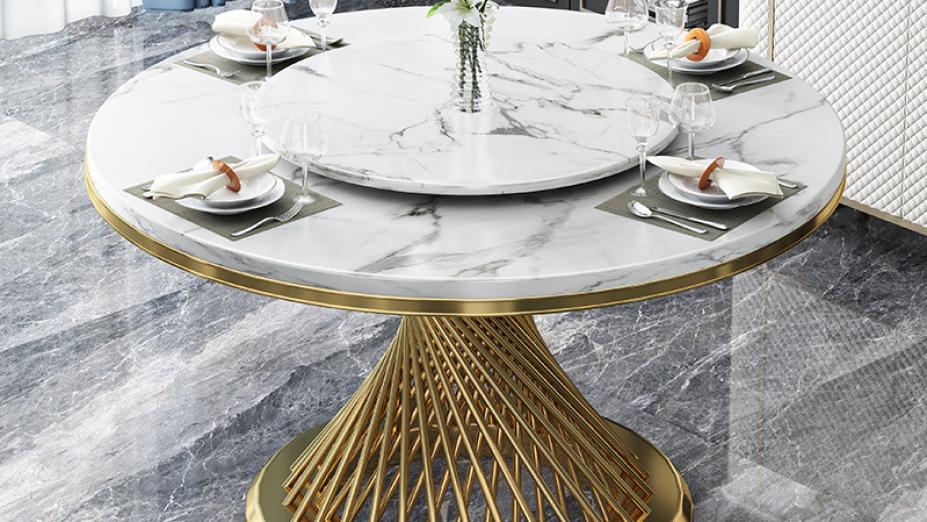 luxusny-jedalensky-stol.jpg