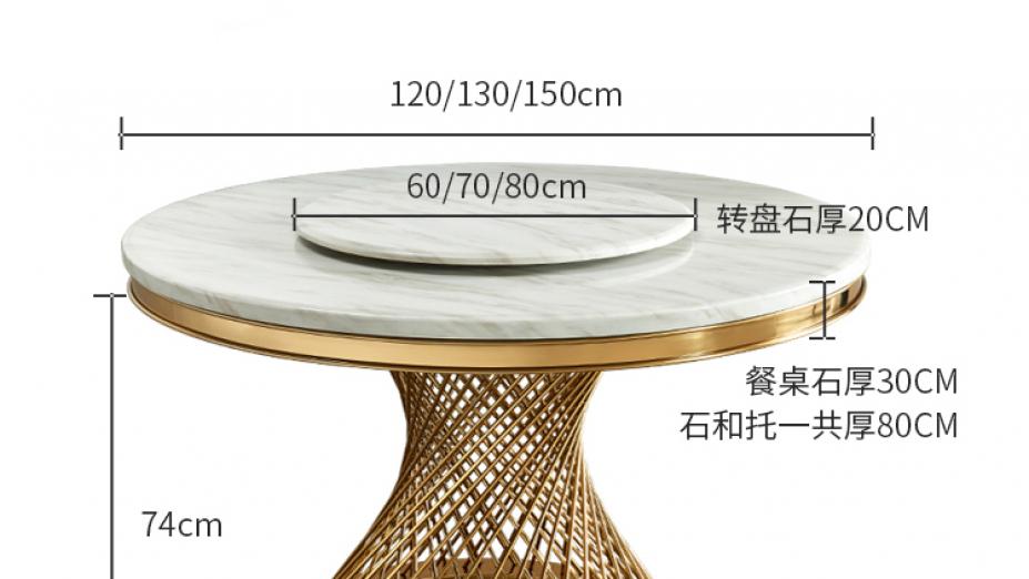 rozmery-stola.jpg