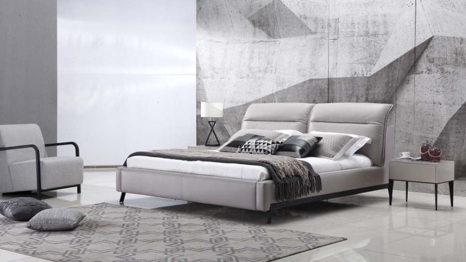Kozena-talianska -postel.JPG