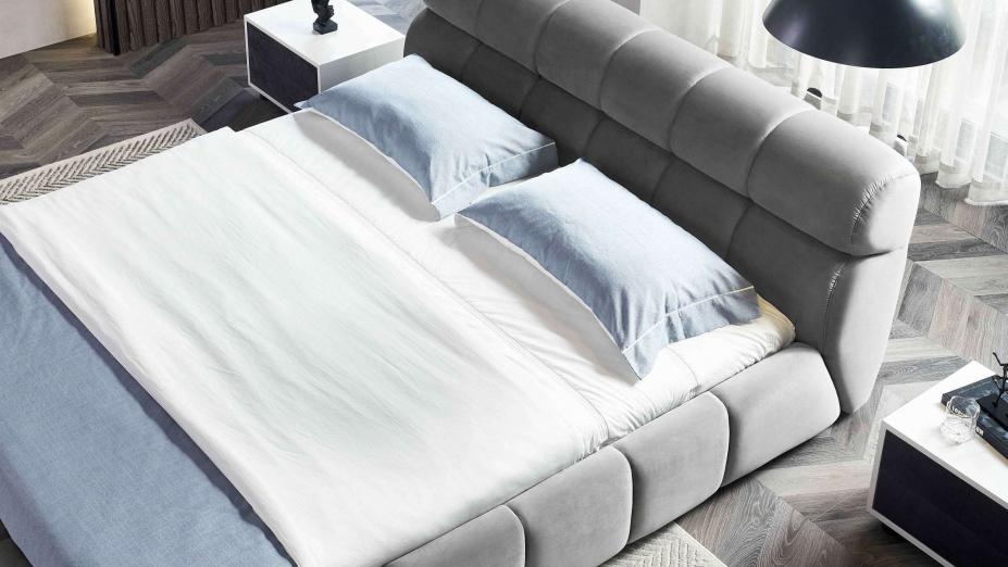 presivana-postel-v-latke.jpg