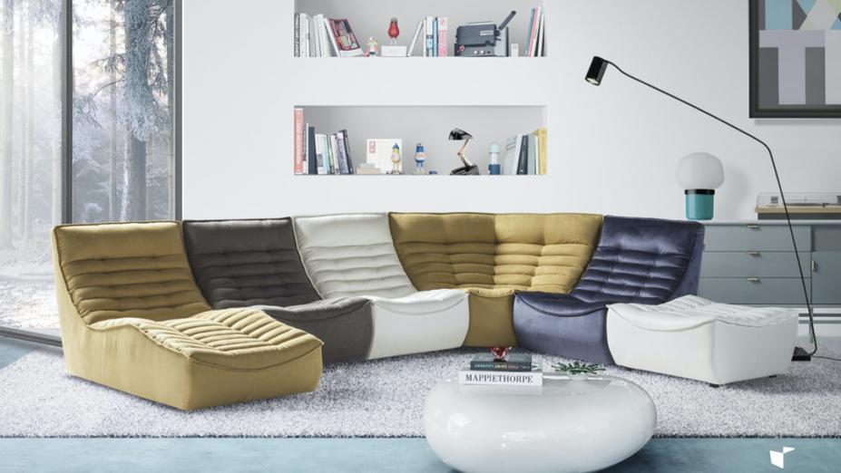 Modularna-talianska-sedacka.jpg