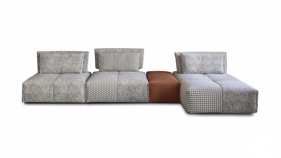 modularna-latkova-sedacka.jpg
