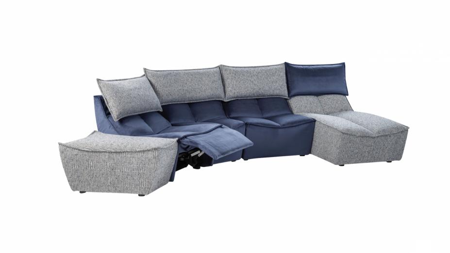 latkova-moderna-sedacka.jpg