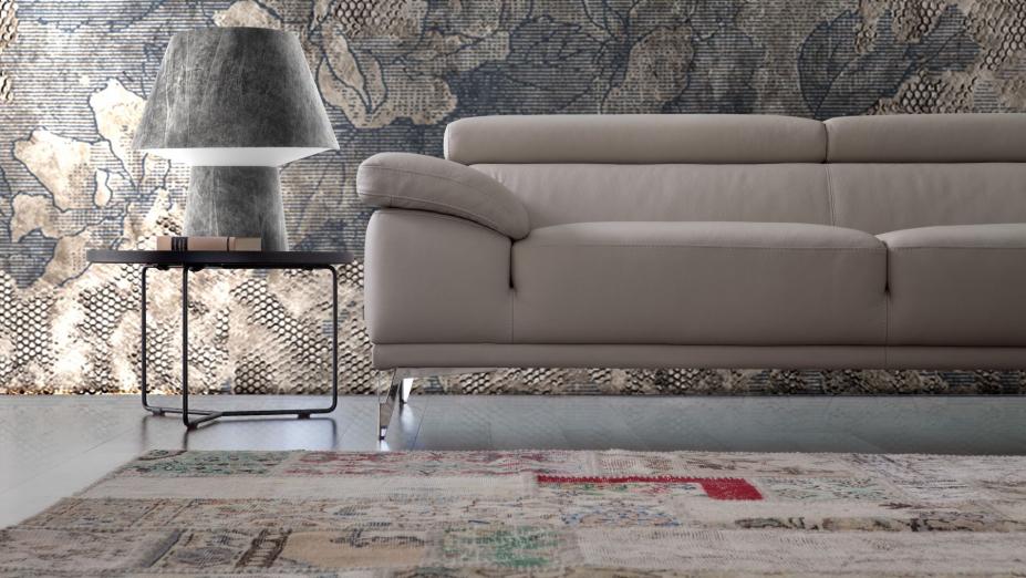 talianska-kozena-sedacka.jpg