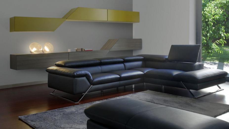 ANDRIA moderná talianska sedačka