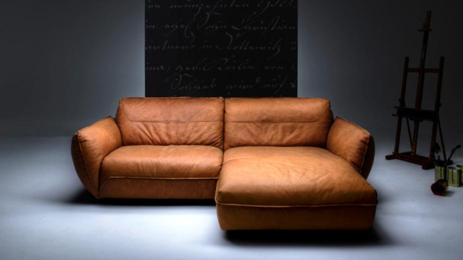 BARI komfortná sedačka