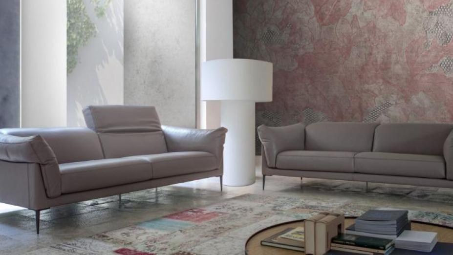 PESCARA talianska luxusná sedačka