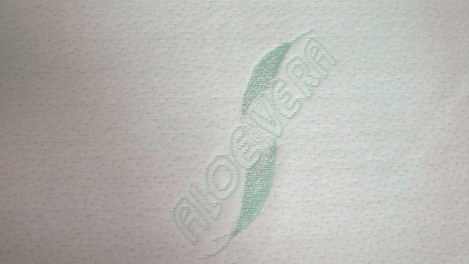 R2D01