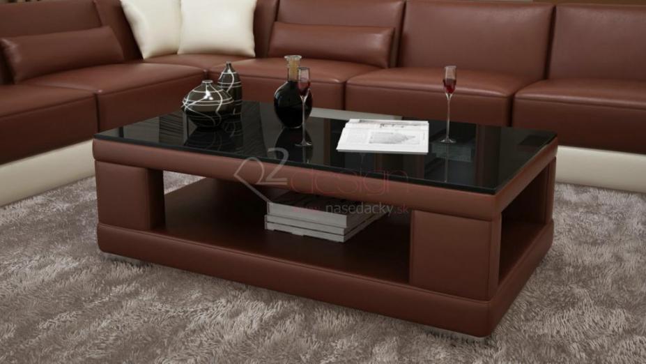 R2D1033 luxusný stolík