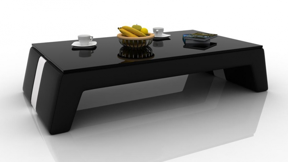 R2D1094 luxusný stolík