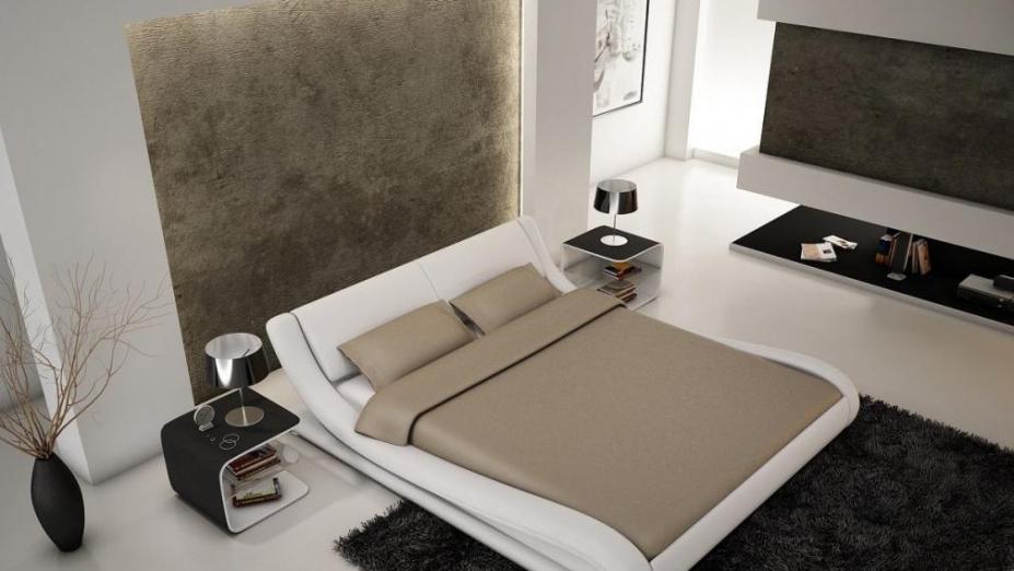 R2D1154 manželská posteľ