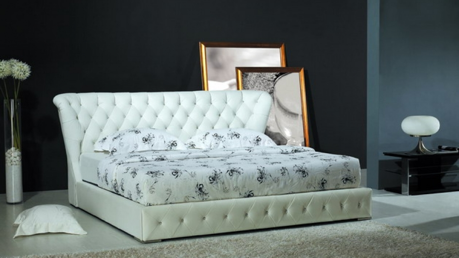 72f521f30cb4 postel postele moderne-postele