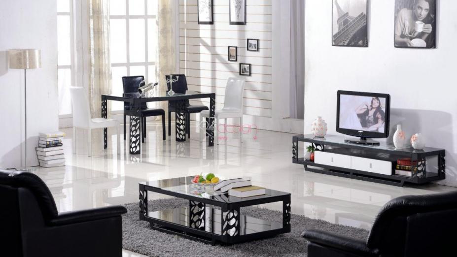 R2D1209 exkluzívny set stolov