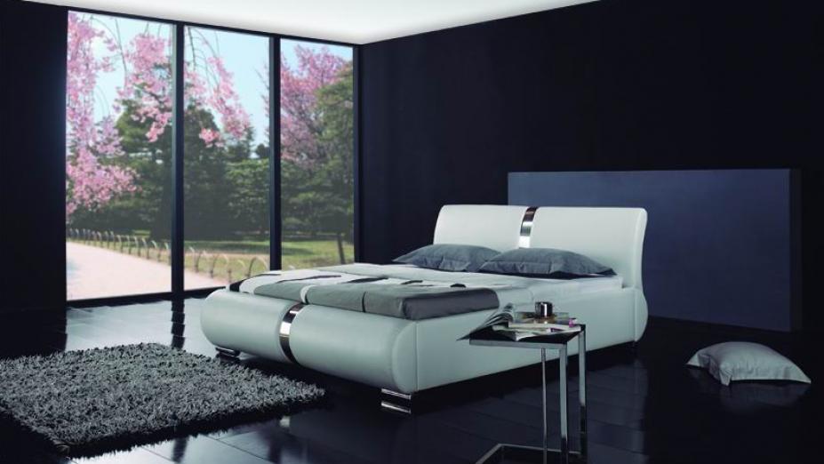 R2D1212 progresívna posteľ