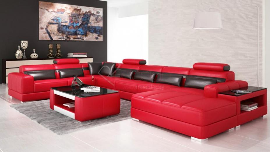 R2D703 moderná sedačka