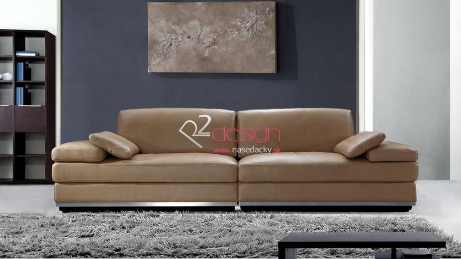 R2D806 luxusná pohovka